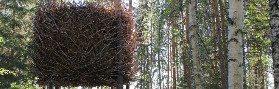 treehotel.se